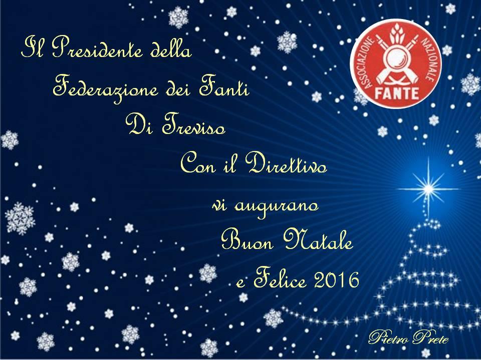 http://www.associazionefantitv.it/wp/wp-content/uploads/2015/12/Presentazione-standard1.jpg